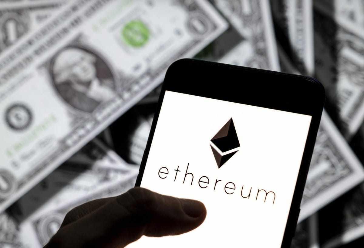 ether, virtual, currencies, via,
