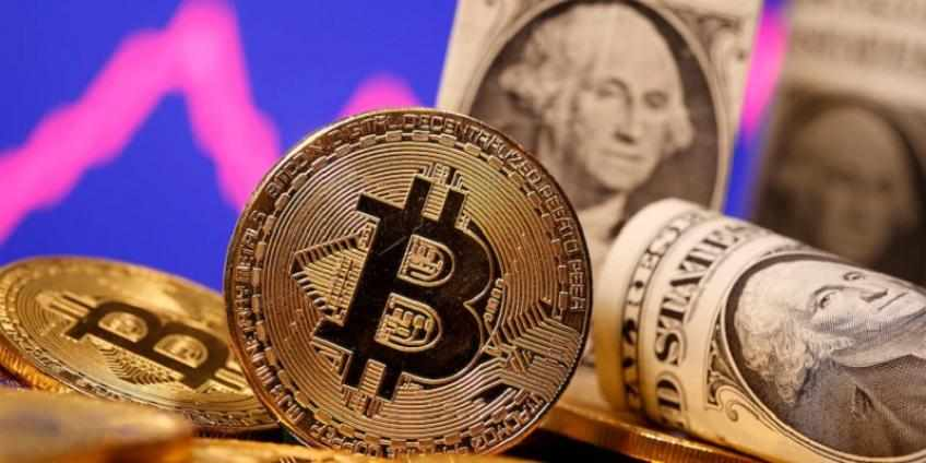 ethereum, bitcoin, assetscontinue, crypto, spanned,