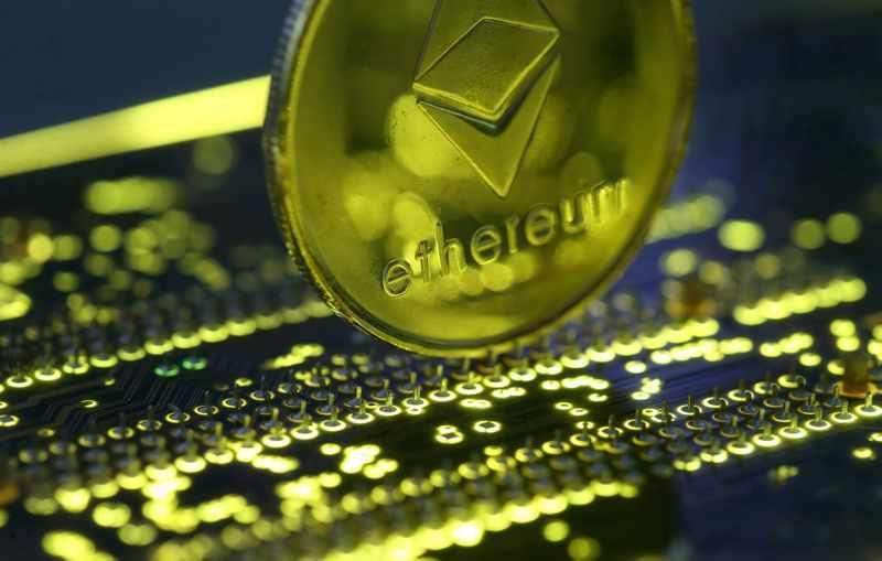 ethereum, crypto, fears, buterin, vitalik,