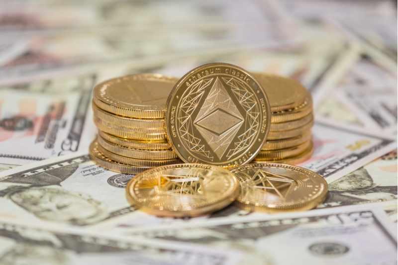ethereum fund legend yahoo hedge