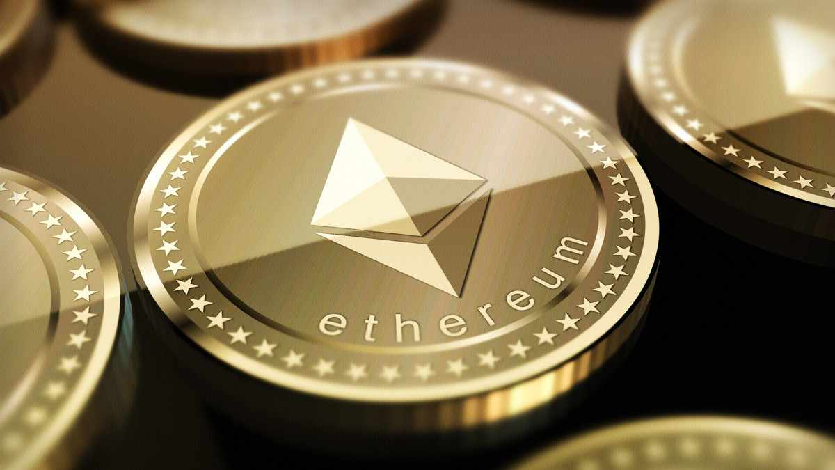 ethereum highs cryptocurrency bitcoin far