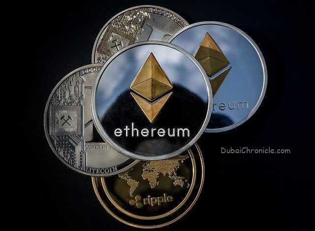 ethereum highs ether hit cryptocurrency