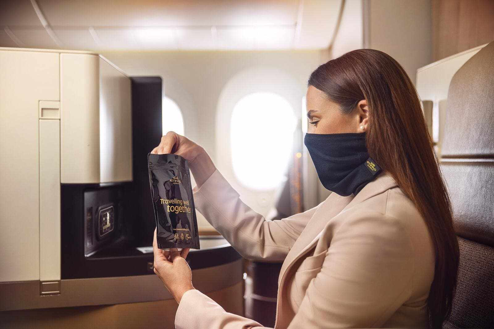 etihad flights aviv march airways
