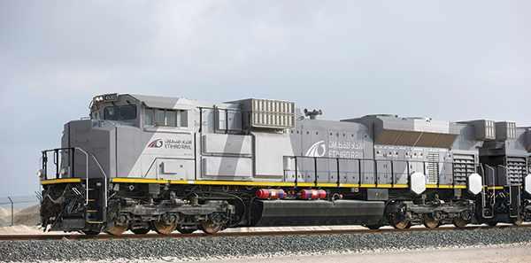 etihad rail digital services logistics