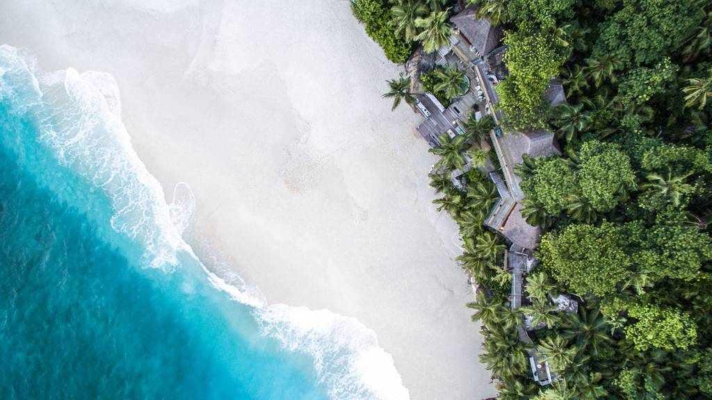 etihad seychelles stake petihad cent