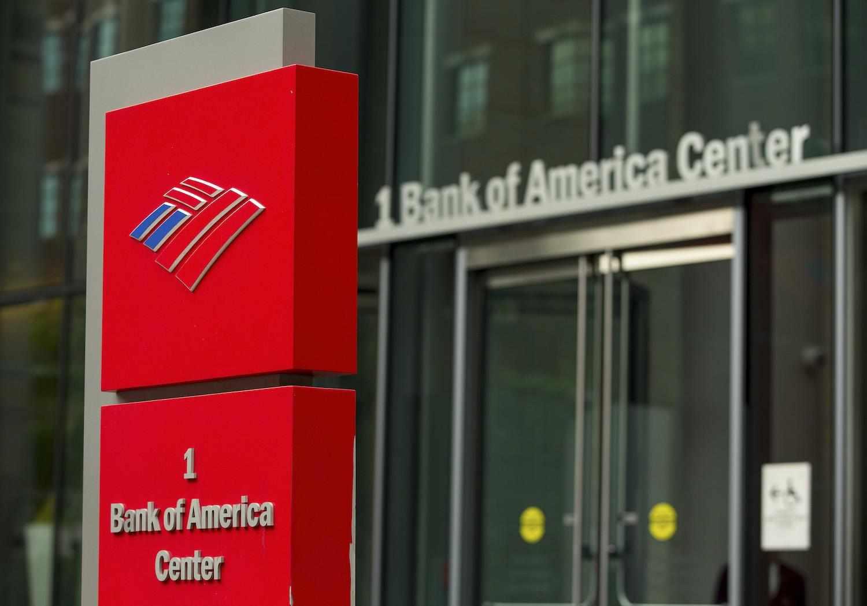 europe bank clearing etps america