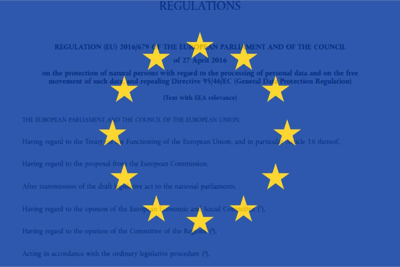 europe, crunch, privacy, regulators, amazon,