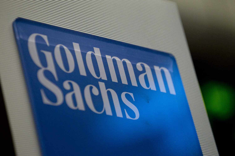 europe crypto etps sachs goldman
