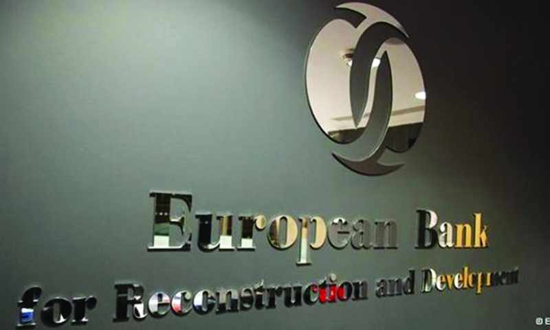 europe development bank recovery covid