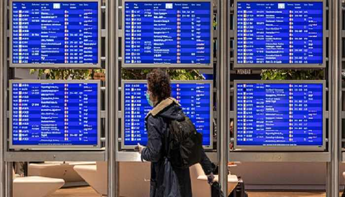 europe oman travel certificate citizens