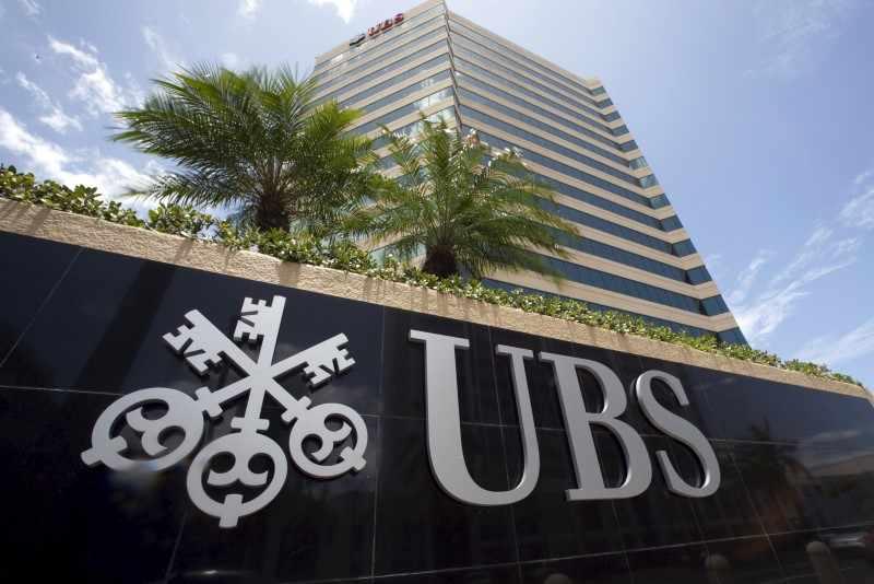 europe profit ubs investing