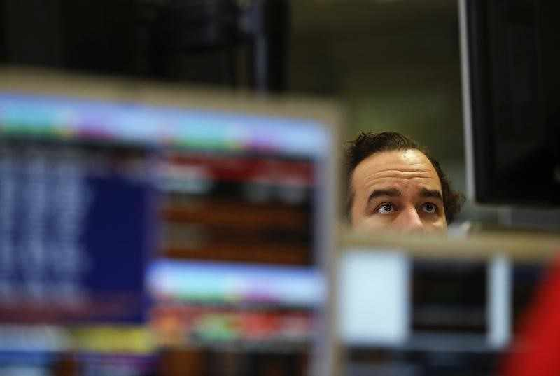 europe record global recovery reuters