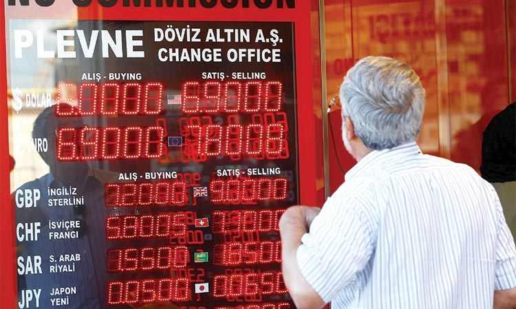 europe shares asian ftse economic