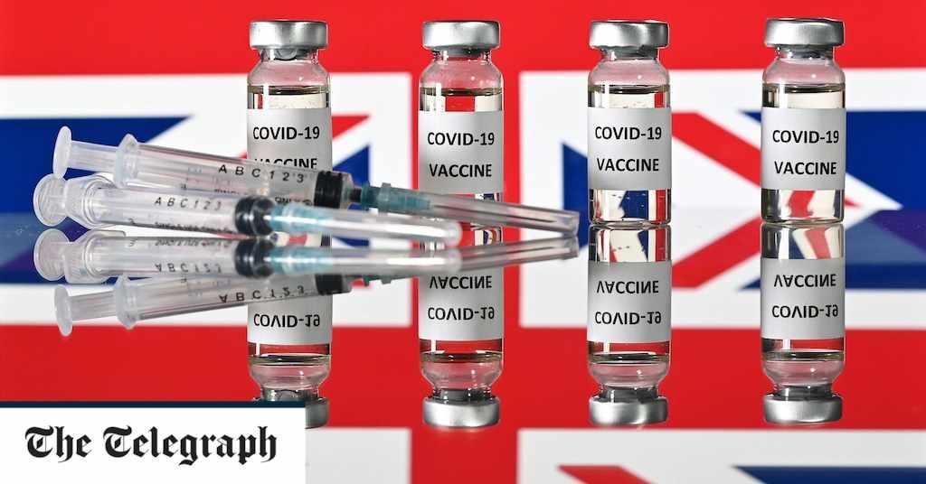 europe, vaccine, astrazeneca, lives, vindication,