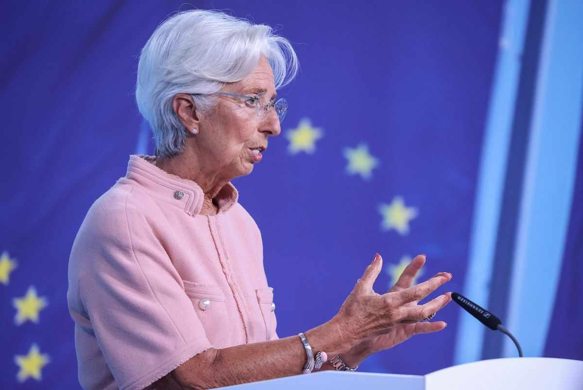 europes, economic, lagarde, openness, european,