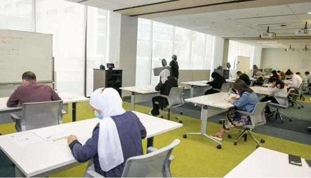 examination, medical, qbms, moph, residents,