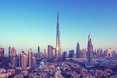 expensive cities osaka zurich paris