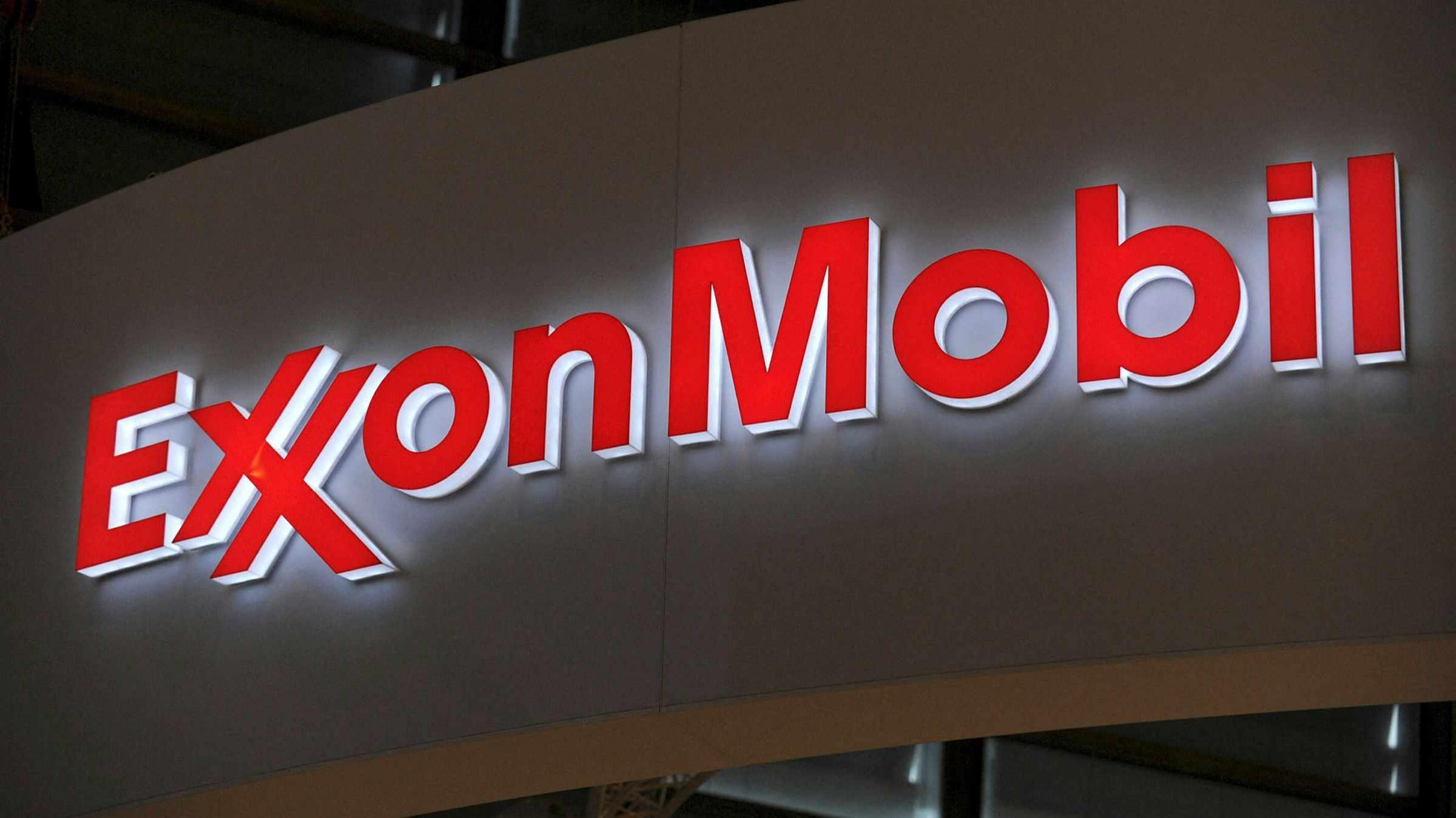 exxon, chevron, economies, pandemic, profits,