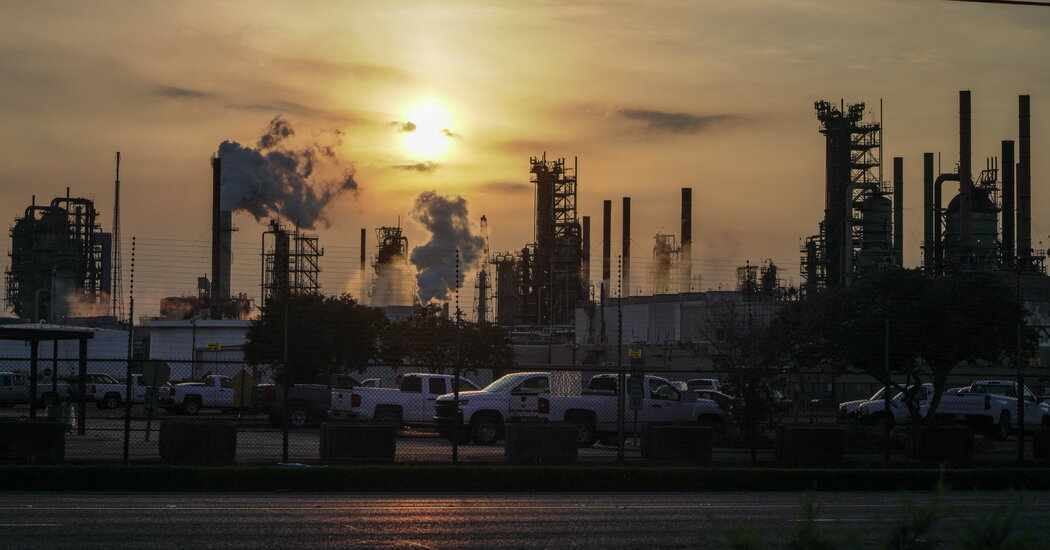 exxon mobil activist investor engine
