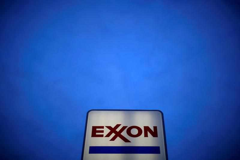 exxon pipeline energy transfer charges