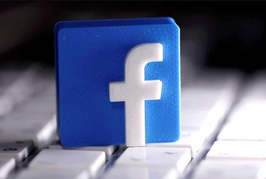 facebook, company, verge, name, expand,