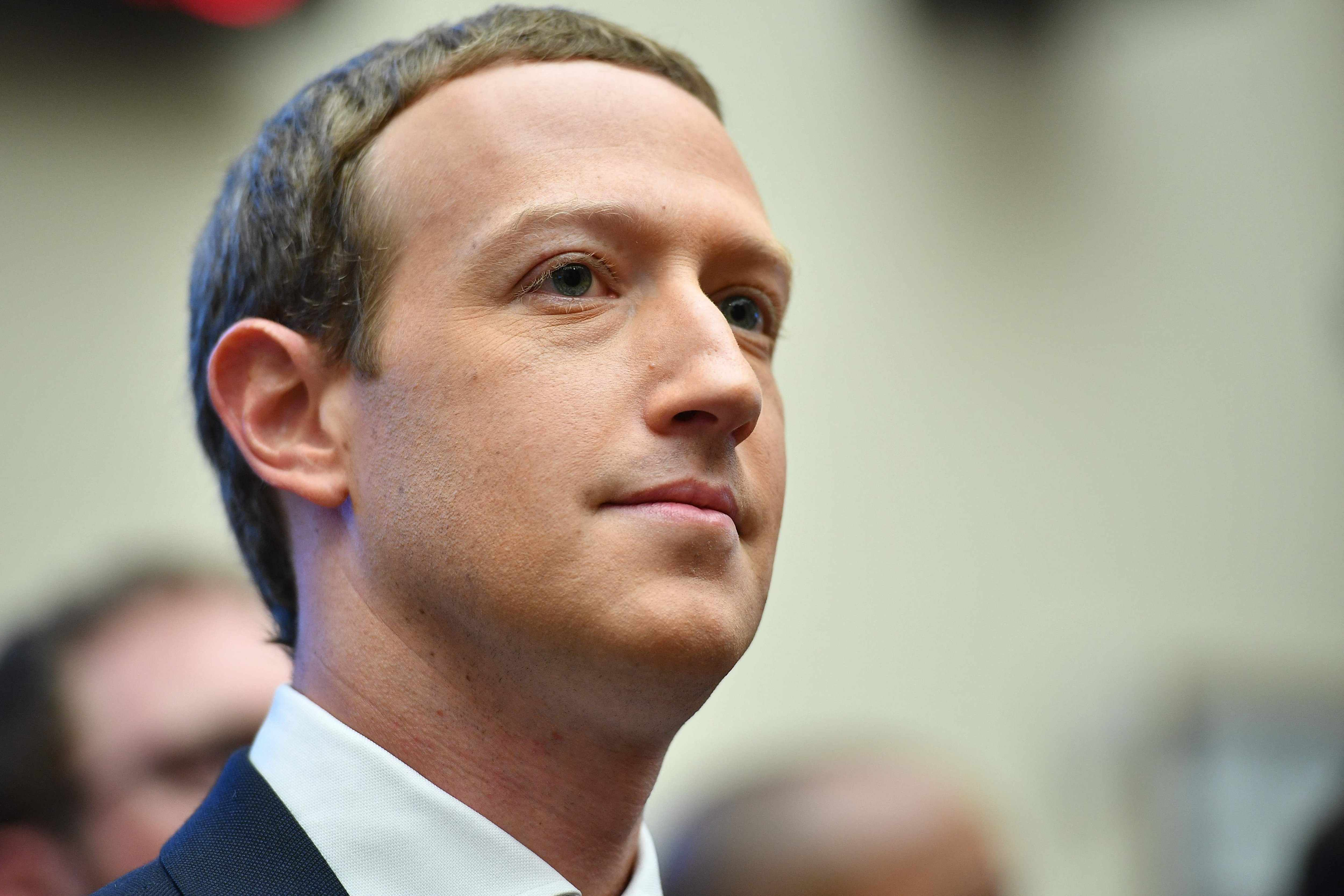 facebook, middle, according, company, documents,