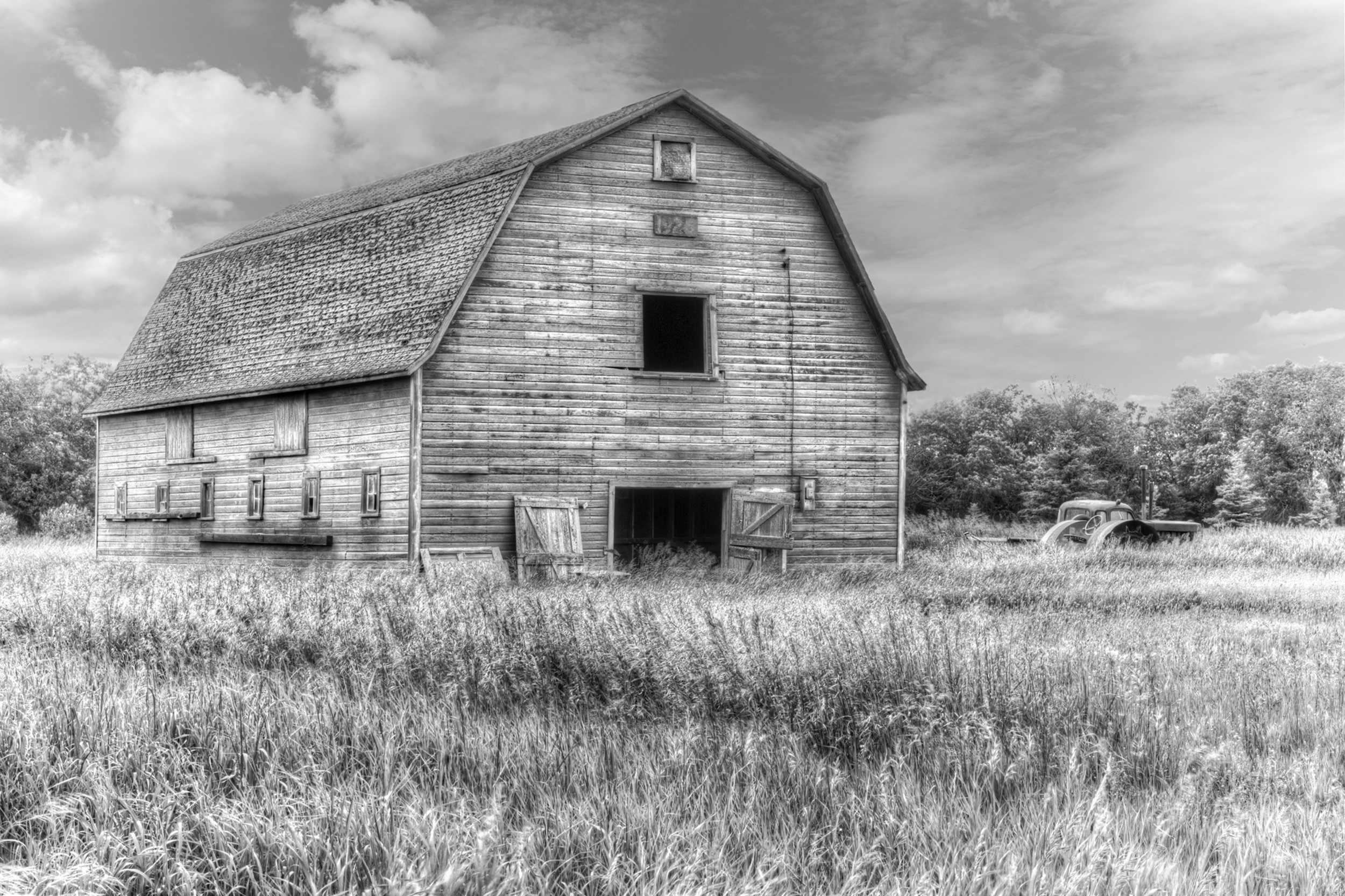 farm treasure hunt missing yorker