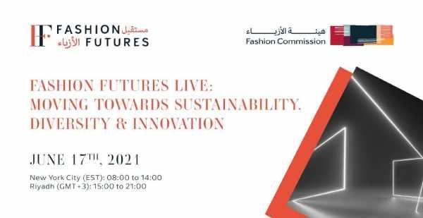 fashion platform futures commission global