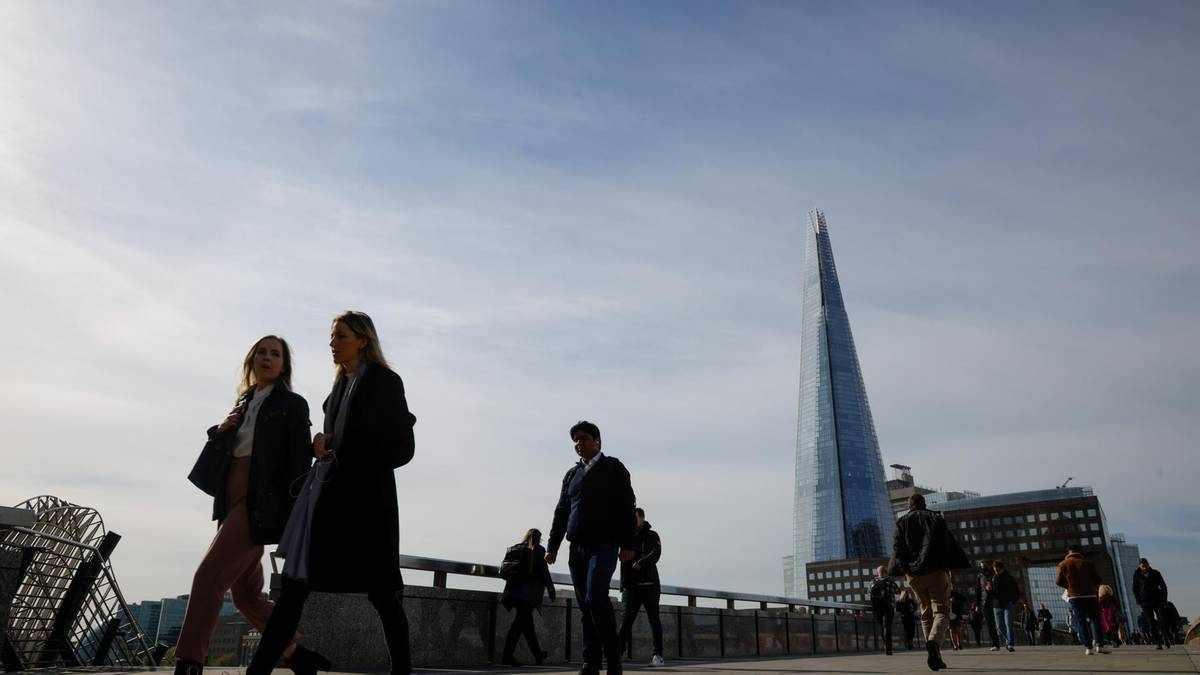 fastest jobs growing recruitment employment