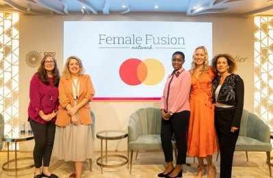 female, digital, social, business, entrepreneurs,