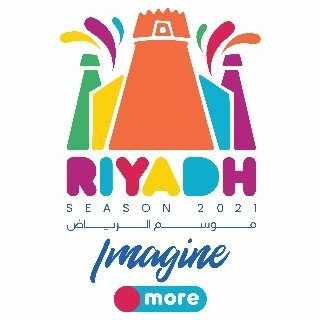 festival, games, riyadh, electronic, rush,