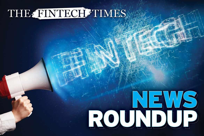fintech capital recently companies clark