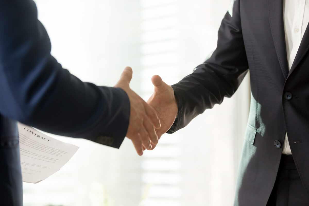 fintech digital banks transformation partnerships