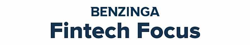 fintech focus roundup bitcoin coinbase