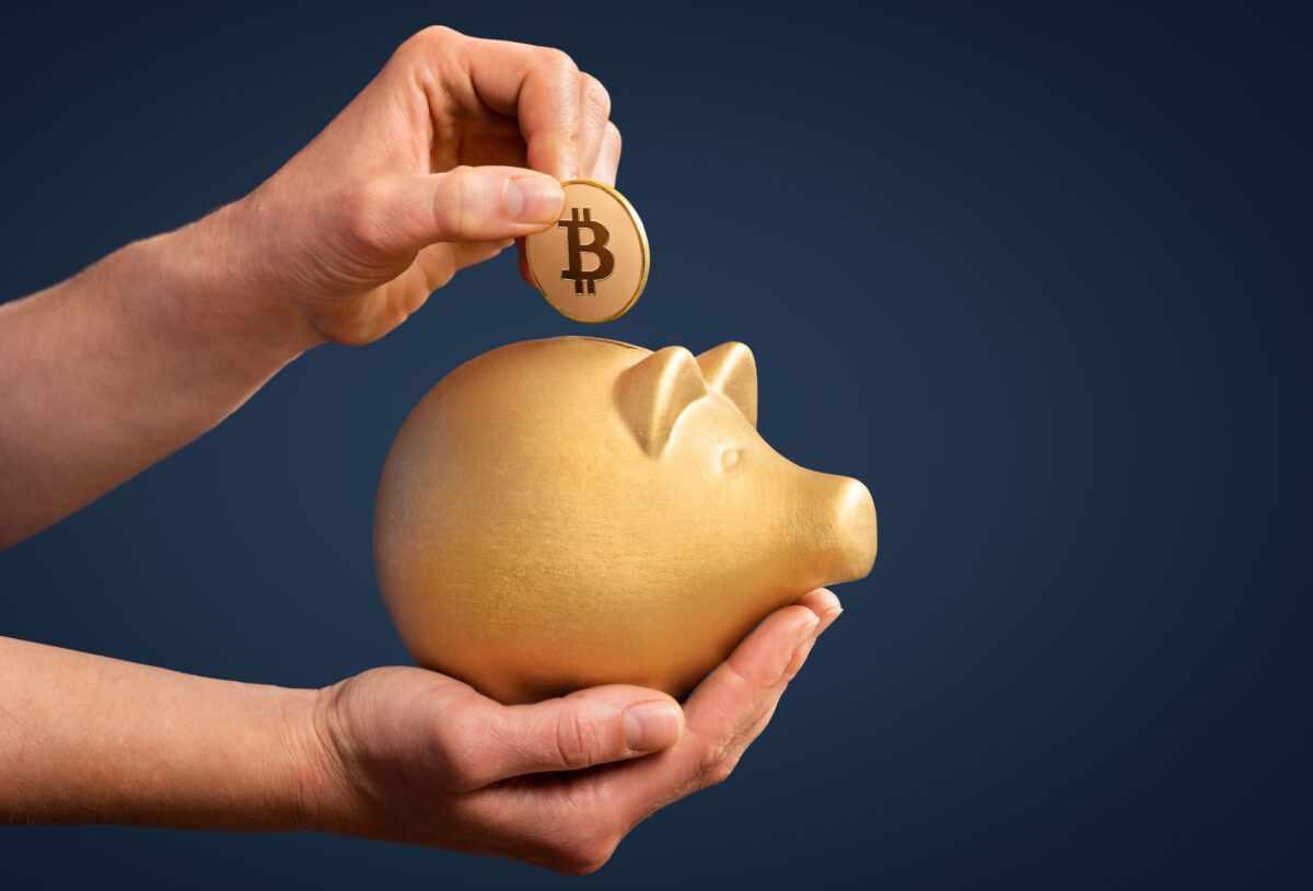 fis bitcoin bank ability account