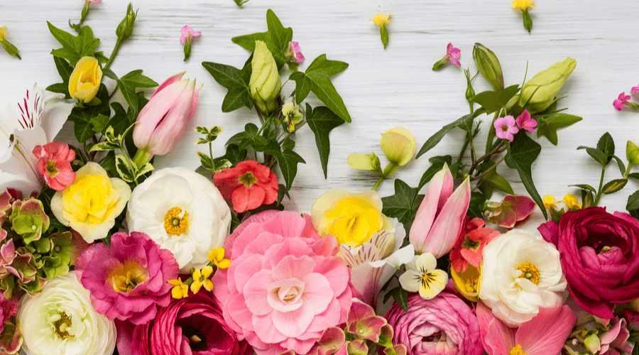 floral marketplaces future commerce part