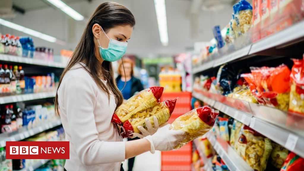 food january britons stockpile copyrightgetty
