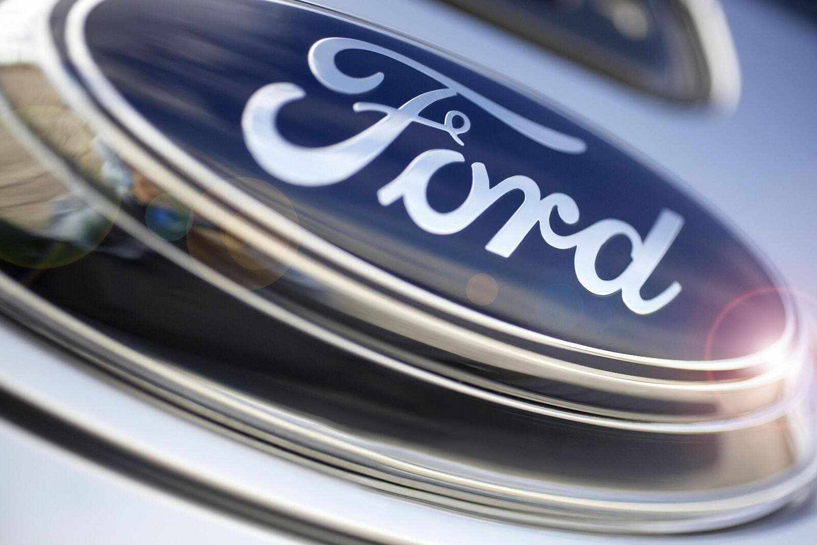 ford mideast power design owners