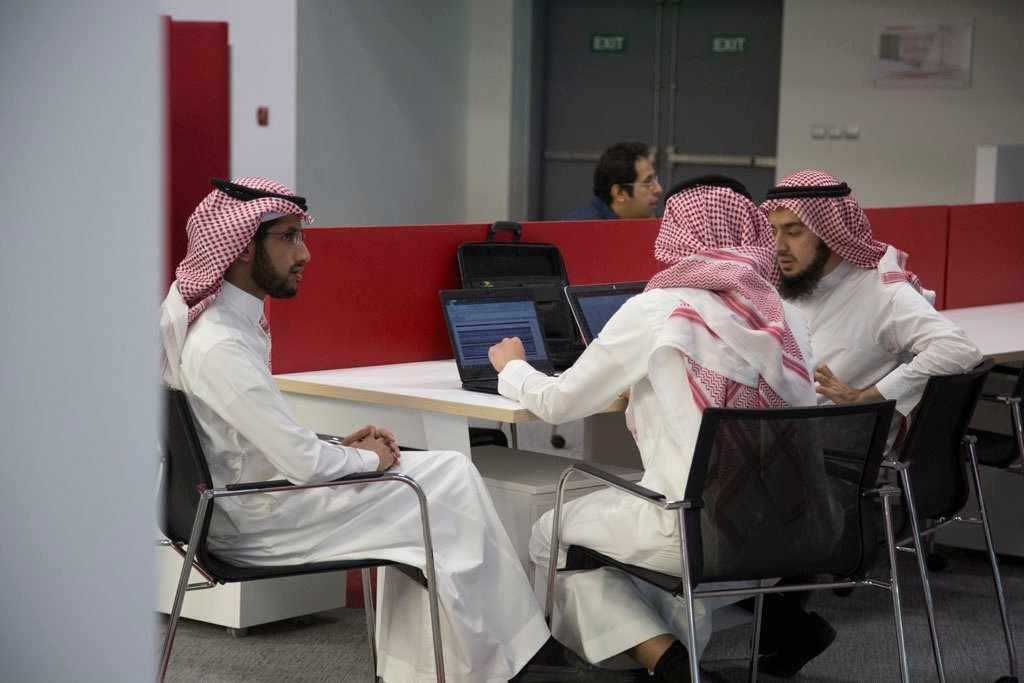 forum startup investment kingdom global