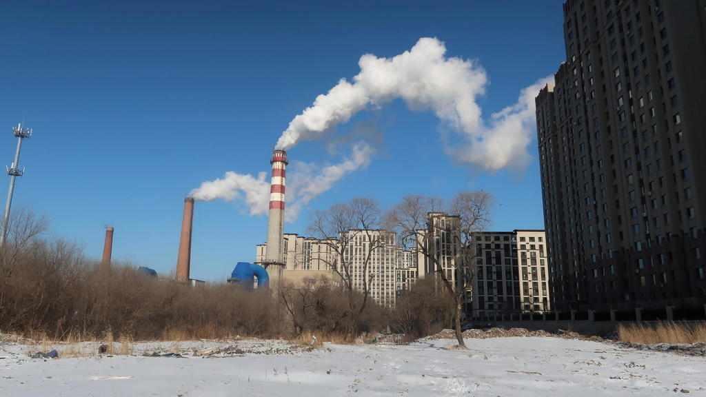 fossil projects world emissions iea