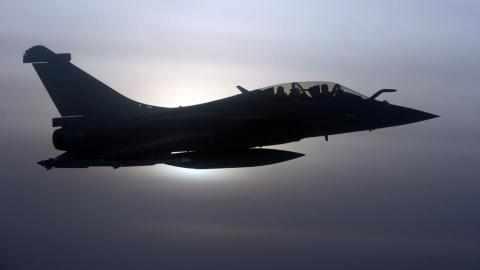 france egypt rafale jets fighter