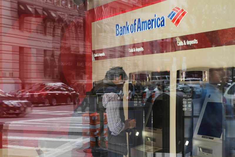 france investment banking america