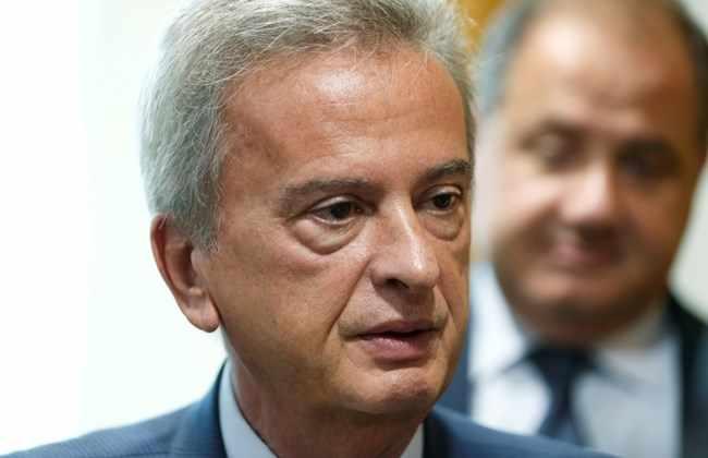 france lebanon legal complaint bank