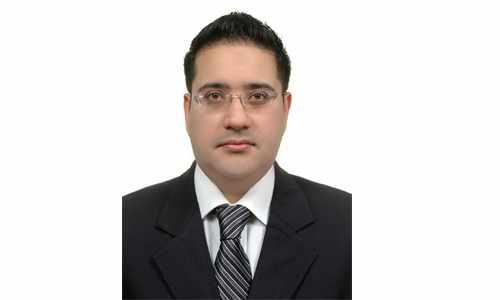 france saudi bahrain manager klm