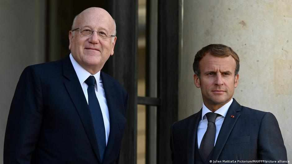 france, vows, international, support, lebanon,