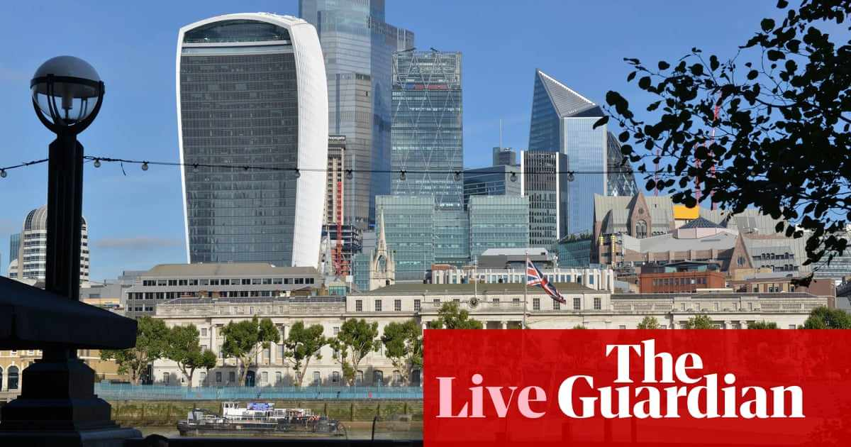 ftse, prices, pandemic, markets, energy,