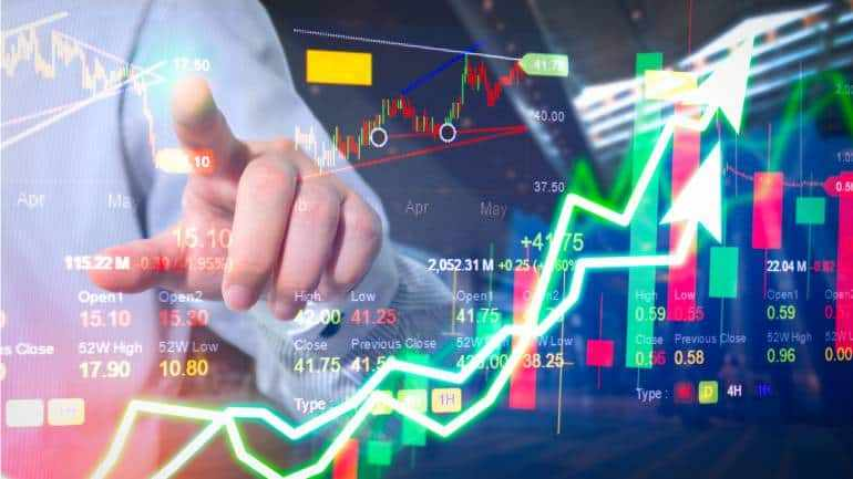 fund, assets, mutual, passive, percent,