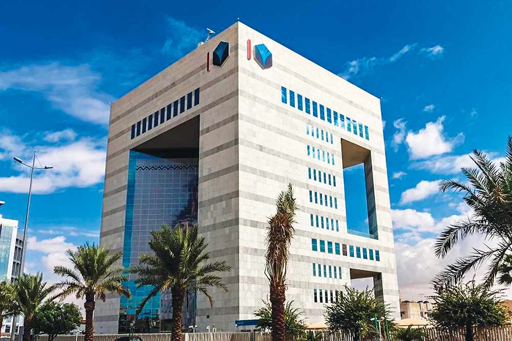 fund capital alkhabeer manager ipo