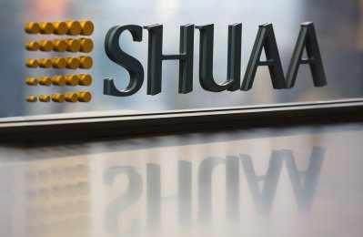 fund, msci, shuaa, managed, uae,