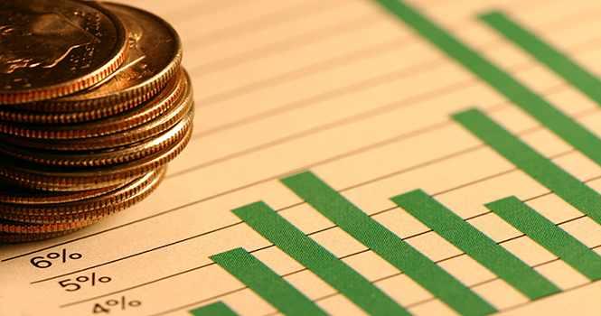 funds, reit, dividends, sar, fund,
